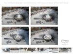 Grohe Germany - The Giant Shower Head - Street Markeitng - comunica2punto0