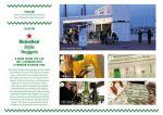 Heineken Style Nuggets - Street Marketing - comunica2punto0