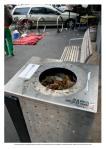 homeless - Street Marketing - comunica2punto0