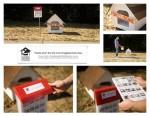 humane - Street Marketing - comunica2punto0
