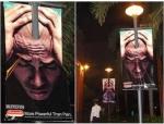 ibuprofen - Street Marketing - comunica2punto0