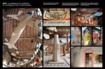 Ivity - Cardboard City - Street Marketing - comunica2punto0