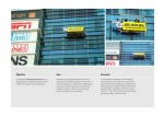 Jobs available - Street Marketing - comunica2punto0