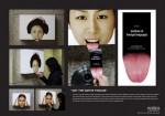 Korea University - Street Marketing - comunica2punto0