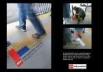 Lego Education Centre - Street Marketing - comunica2punto0