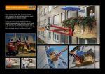 lmmobilienscout24.de - Street Marketing - comunica2punto0