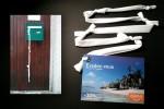 maeva - Street Marketing - comunica2punto0