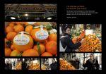 Mermelada La Vieja Fabrica - Solo fruta - Street Marketing - comunica2punto0