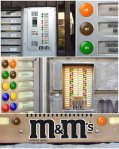 mm - street marketing - comunica2punto0