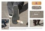 modern shoe hospital - Street Marketing - comunica2punto0