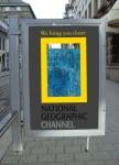 national closer - Street Marketing - comunica2punto0