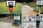 nike - street marketing - comunica2punto0
