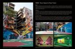 Nike Your Game is Your Voice - Street Marketing - comunica2punto0