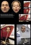 noodlelutper - Street Marketing - comunica2punto0