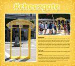 OLW #cheezgate - Street Marketing - comunica2punto0
