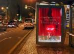 omar - Street Marketing - comunica2punto0