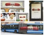onsala - street marketing - comunica2punto0