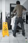 pantene slippery - Street Marketing - comunica2punto0