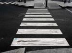 paso cebra - street marketing - comunica2punto0