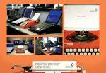 Penguin - Typewriter - Street Marketing - comunica2punto0