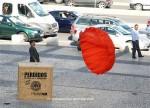 perdidos - Street Marketing - comunica2punto0
