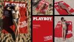 playboy 2 - Street Marketing - comunica2punto0