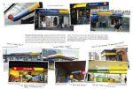 Pressbyran - The Name Change - Street Marketing - comunica2punto0