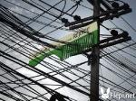 rejoice - Street Marketing - comunica2punto0
