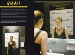rikkis - Street Marketing - comunica2punto0