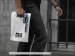 sac-crime - Street Marketing - comunica2punto0