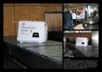 Samsonite Aeris Comfort - Vask - Street Marketing - comunica2punto0