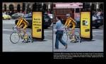 sbs street bike - Street Marketing - comunica2punto0