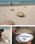seafood - street marketing - comunica2punto0