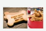 sergio freitas dog coach - Street Marketing - comunica2punto0