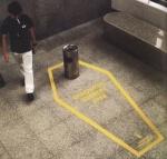 singapore - street marketing - comunica2punto0