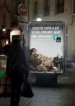 social advertisment - street marketing - comunica2punto0