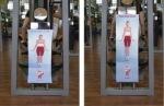 special k - street marketing - comunica2punto0