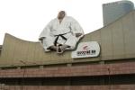sumo - street marketing - comunica2punto0