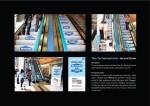 tata tax saving fund - Street Marketing - comunica2punto0