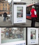 tryvann winter park - Street Marketing - comunica2punto0