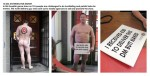 tv6 nude - Street Marketing - comunica2punto0