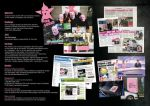 Union Car Insurance The Pink Squad - Street Marketing - comunica2punto0