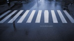 verenging - street marketing - comunica2punto0