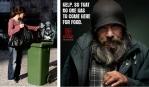 vitae - Street Marketing - comunica2punto0