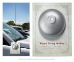 wasatch antenna - Street Marketing - comunica2punto0