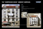 winzip ambient - Street Marketing - comunica2punto0