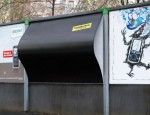 wonderbra2 - street marketing - comunica2punto0
