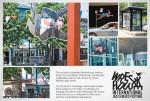wreck house wind - Street Marketing - comunica2punto0