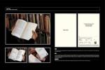 WWF The end - Street Marketing - comunica2punto0