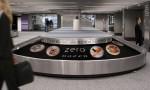zero sushi - Street Marketing - comunica2punto0